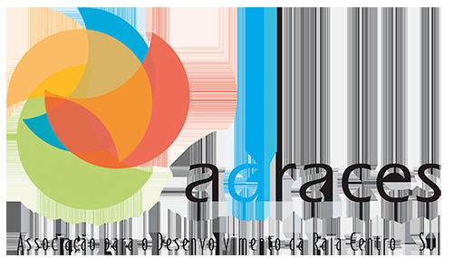 GAL Adraces