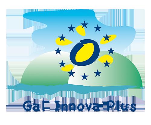 GAL Innova Plus