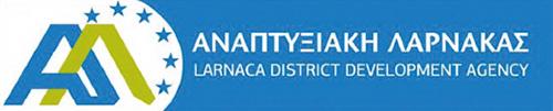 ΟΤΔ Αναπτυξιακή Εταιρεία Επαρχίας Λάρνακας