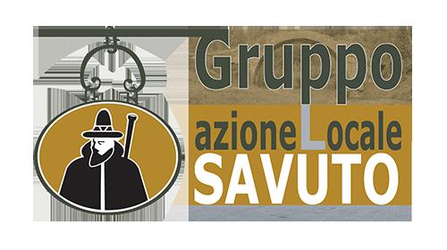 GAL Savuto