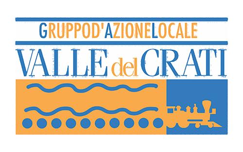 GAL Valle Crati